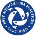 OCEAN BLUE - Certificación